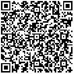 QR-Code, Kontaktinformationen Miet-Anhänger.at, Anhänger Vermietung in Österreich